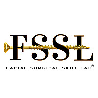 FACIAL SURGICAL SKILL LAB