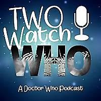 Bsmart Biz Online 5261766 Top 100 Doctor Who Podcasts You Must Follow in 2021 (TV Series) Blog