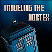 Bsmart Biz Online 5261771 Top 100 Doctor Who Podcasts You Must Follow in 2021 (TV Series) Blog