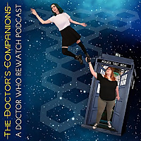Bsmart Biz Online 5261772 Top 100 Doctor Who Podcasts You Must Follow in 2021 (TV Series) Blog