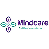 MindCare | Childhood Trauma Therapy