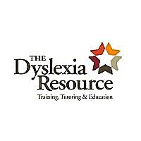 The Dyslexia Resource