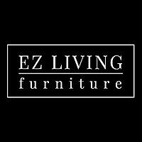 EZ Living Furniture