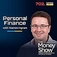 Personal Finance with Warren Ingram