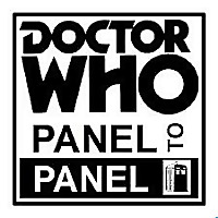 Doctor Who: Panel to Panel