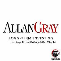 Allan Gray Kaya Bizz