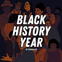 Black History Year