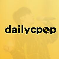Daily C-pop