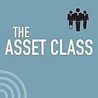 The Asset Class by Strictly Business
