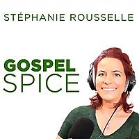Gospel Spice