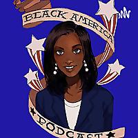 Black America Podcast