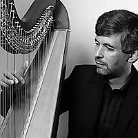 Josh Layne's Harp Blog