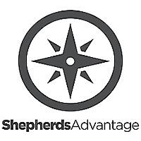 Shepherds Advantage Leadership Podcast