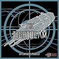 The Tightbeam: An Expanse Podcast