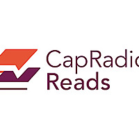 CapRadio Reads