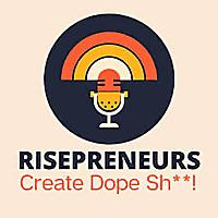 RISEpreneurs