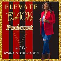 Elevate Black