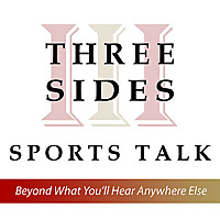 3 Sides Sports Talk