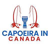 Capoeira In Canada