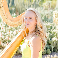 Wedding Harpist - Wedding Blog | Phoenix Harpist