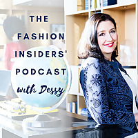 Fashion Insiders & Co