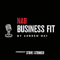 NAB Business Fit