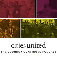 The Journey Continues Podcast