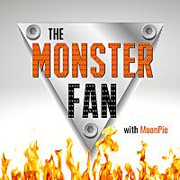 The Monster Fan