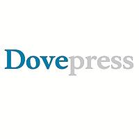 Dove Medical Press » International Journal of Chronic Obstructive Pulmonary Disease
