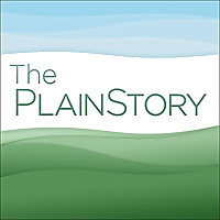 PlainStory播客