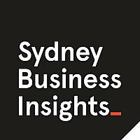 Sydney Business Insights | University of Sydney Business School