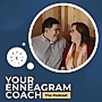 Your Enneagram Coach