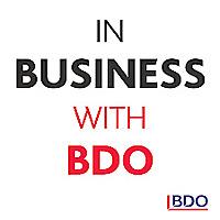 与bdo的商业