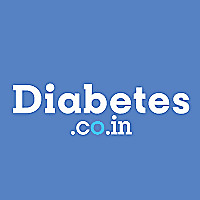 Diabetes.co.in