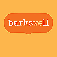 Barkswell