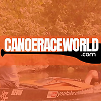 CanoeRaceWorld