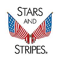 Stripes » Army