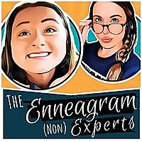 The Enneagram (non) Experts