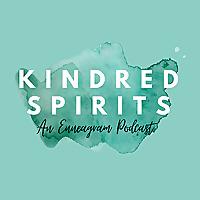 Kindred Spirits: An Enneagram Podcast