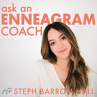 Ask an Enneagram Coach