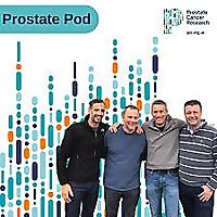 The Prostate Pod