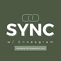 Sync w/ Enneagram