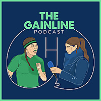 The Gain Line Podcast