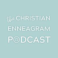 The Christian Enneagram Podcast with Kim Eddy