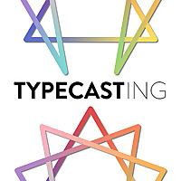 Typecasting | Pop Culture by the Numbers