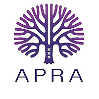 Amsterdam Psychedelic Research Association (APRA)