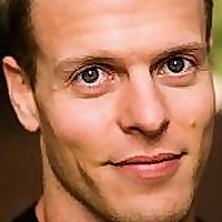 The Blog of Author Tim Ferriss » Psychedelic Drugs