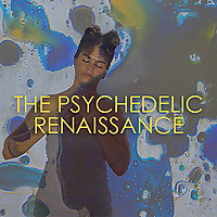 The Psychedelic Renaissance Blog