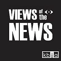对新闻的看法