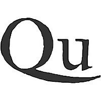 QuakerQuaker